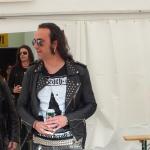 002-Masters_of_Rock_2013_offstage-Katka_Stanova