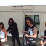 003-Masters_of_Rock_2013_offstage-Katka_Stanova