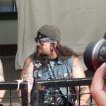 004-Masters_of_Rock_2013_offstage-Katka_Stanova