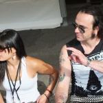 005-Masters_of_Rock_2013_offstage-Katka_Stanova