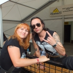 009-Masters_of_Rock_2013_offstage-Katka_Stanova