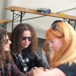 010-Masters_of_Rock_2013_offstage-Katka_Stanova