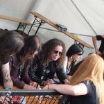 011-Masters_of_Rock_2013_offstage-Katka_Stanova