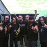 013-Masters_of_Rock_2013_offstage-Dominik_Matus