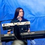 001-Masters_of_Rock_2013-Agnieszka_Jedrzejewska