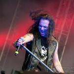 014-Masters_of_Rock_2013-Agnieszka_Jedrzejewska