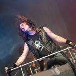 016-Masters_of_Rock_2013-Agnieszka_Jedrzejewska
