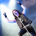 023-Masters_of_Rock_2013-Agnieszka_Jedrzejewska