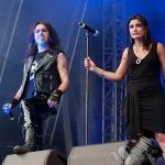 024-Masters_of_Rock_2013-Agnieszka_Jedrzejewska