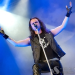 026-Masters_of_Rock_2013-Agnieszka_Jedrzejewska