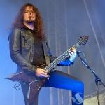 027-Masters_of_Rock_2013-Agnieszka_Jedrzejewska