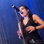 028-Masters_of_Rock_2013-Agnieszka_Jedrzejewska