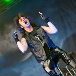 031-Masters_of_Rock_2013-Agnieszka_Jedrzejewska