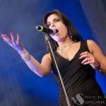 035-Masters_of_Rock_2013-Agnieszka_Jedrzejewska