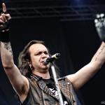 044-Masters_of_Rock_2013-Olda_Horak