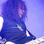 052-Masters_of_Rock_2013-Olda_Horak