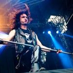 057-Masters_of_Rock_2013-Radek_Brazdil