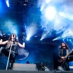 058-Masters_of_Rock_2013-Radek_Brazdil