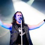 060-Masters_of_Rock_2013-Radek_Brazdil