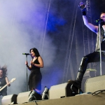 063-Masters_of_Rock_2013-Jan_Salac