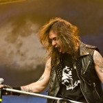066-Masters_of_Rock_2013-Jan_Salac