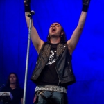 071-Masters_of_Rock_2013-Dalibor_Skoupil