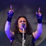 074-Masters_of_Rock_2013-Dalibor_Skoupil