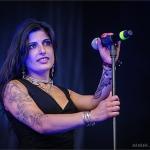 076-Masters_of_Rock_2013-Radek_Sich
