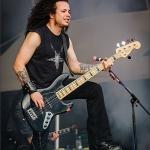 077-Masters_of_Rock_2013-Radek_Sich