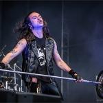 080-Masters_of_Rock_2013-Radek_Sich