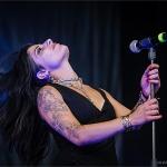 081-Masters_of_Rock_2013-Radek_Sich