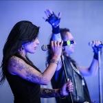 083-Masters_of_Rock_2013-Radek_Sich