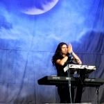 085-Masters_of_Rock_2013-Katka_Stanova