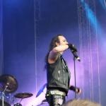 086-Masters_of_Rock_2013-Katka_Stanova