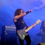 087-Masters_of_Rock_2013-Katka_Stanova