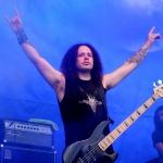 088-Masters_of_Rock_2013-Katka_Stanova