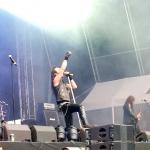 089-Masters_of_Rock_2013-Katka_Stanova