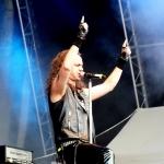 092-Masters_of_Rock_2013-Katka_Stanova