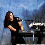 097-Masters_of_Rock_2013-Katka_Stanova