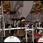 2012 Metalfest Austria