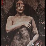 01-Metalfest_2012_Austria-lady-metal_com