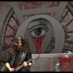 02-Metalfest_2012_Austria-lady-metal_com