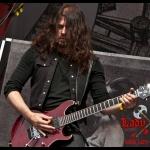 03-Metalfest_2012_Austria-lady-metal_com