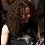 04-Metalfest_2012_Austria-lady-metal_com