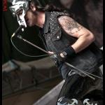 05-Metalfest_2012_Austria-lady-metal_com
