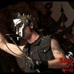 08-Metalfest_2012_Austria-lady-metal_com