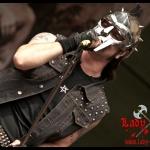 09-Metalfest_2012_Austria-lady-metal_com