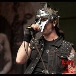 11-Metalfest_2012_Austria-lady-metal_com