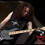 12-Metalfest_2012_Austria-lady-metal_com