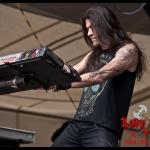 13-Metalfest_2012_Austria-lady-metal_com